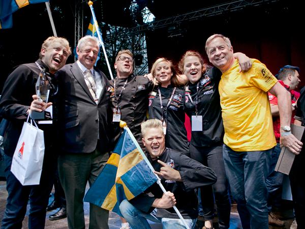 knullsugen nu på svenska