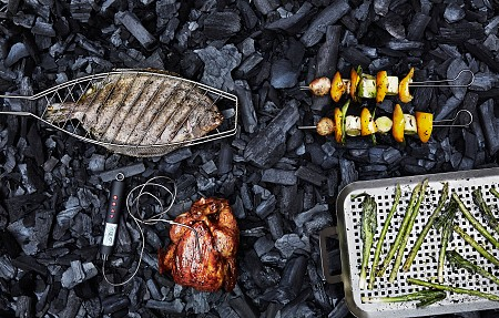 ica grillverktyg