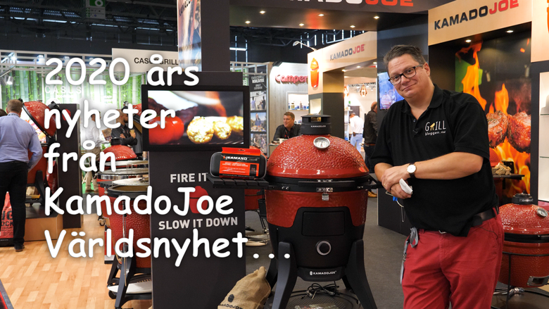 kamado joy front med text 780v2
