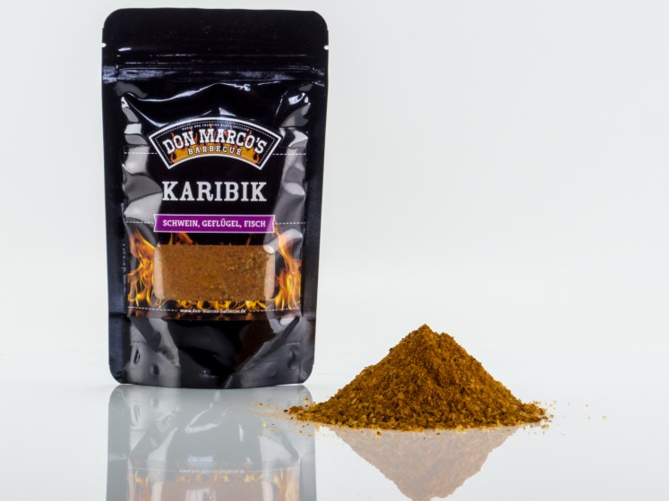 don marcos bbq karibik rub