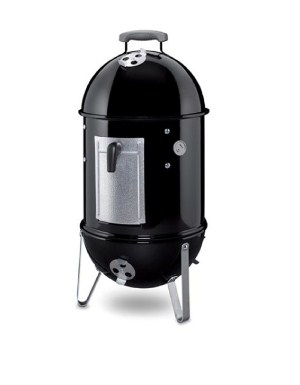 wsm weber smokey mountain Cooker 37 cm